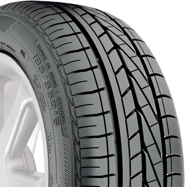 Goodyear 111017513 Excellence Tire 275/40 R19 101Y SL BSW BM RF