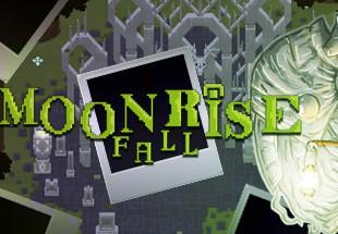 Moonrise Fall Steam CD Key