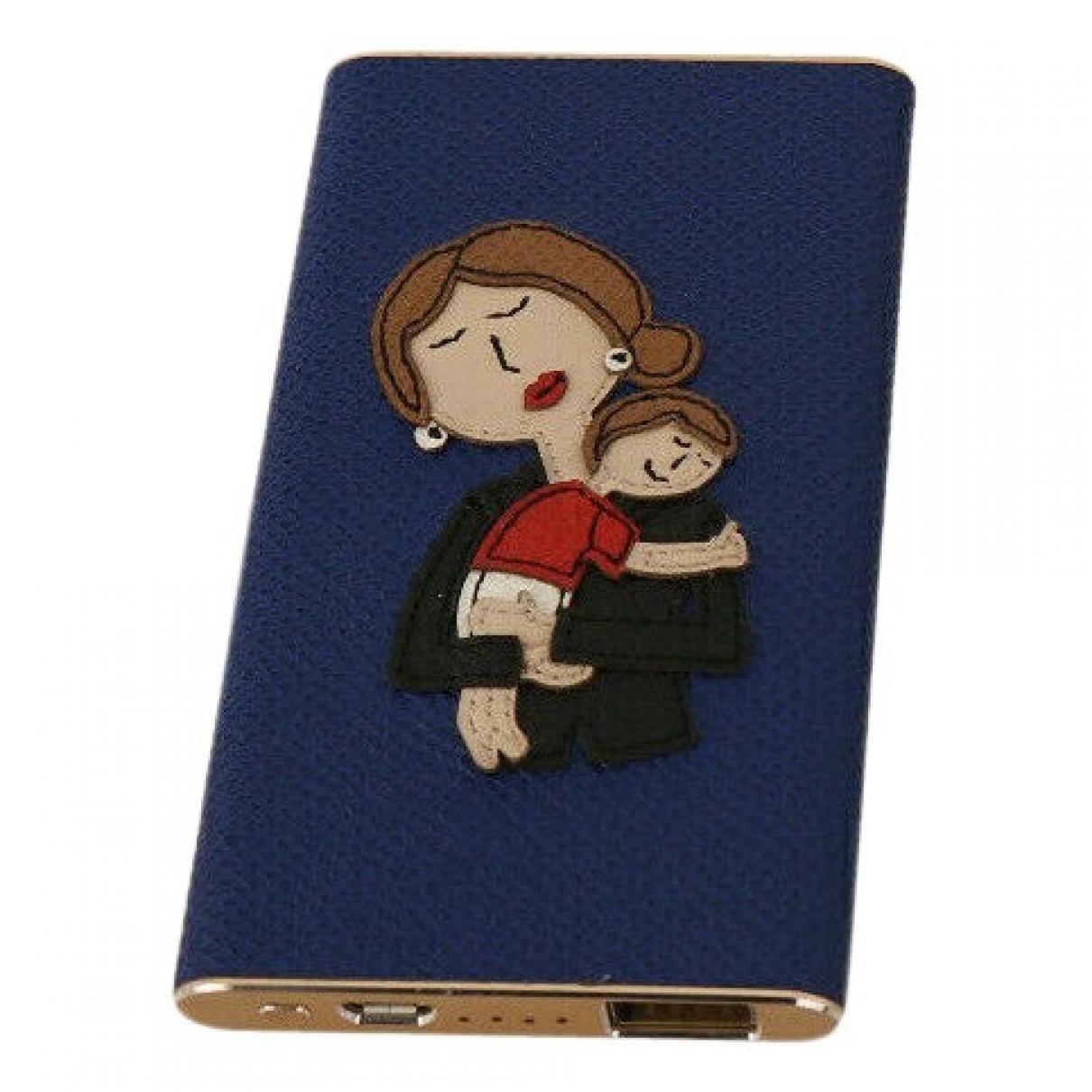 Dolce & Gabbana - Accessoires   pour lifestyle - bleu