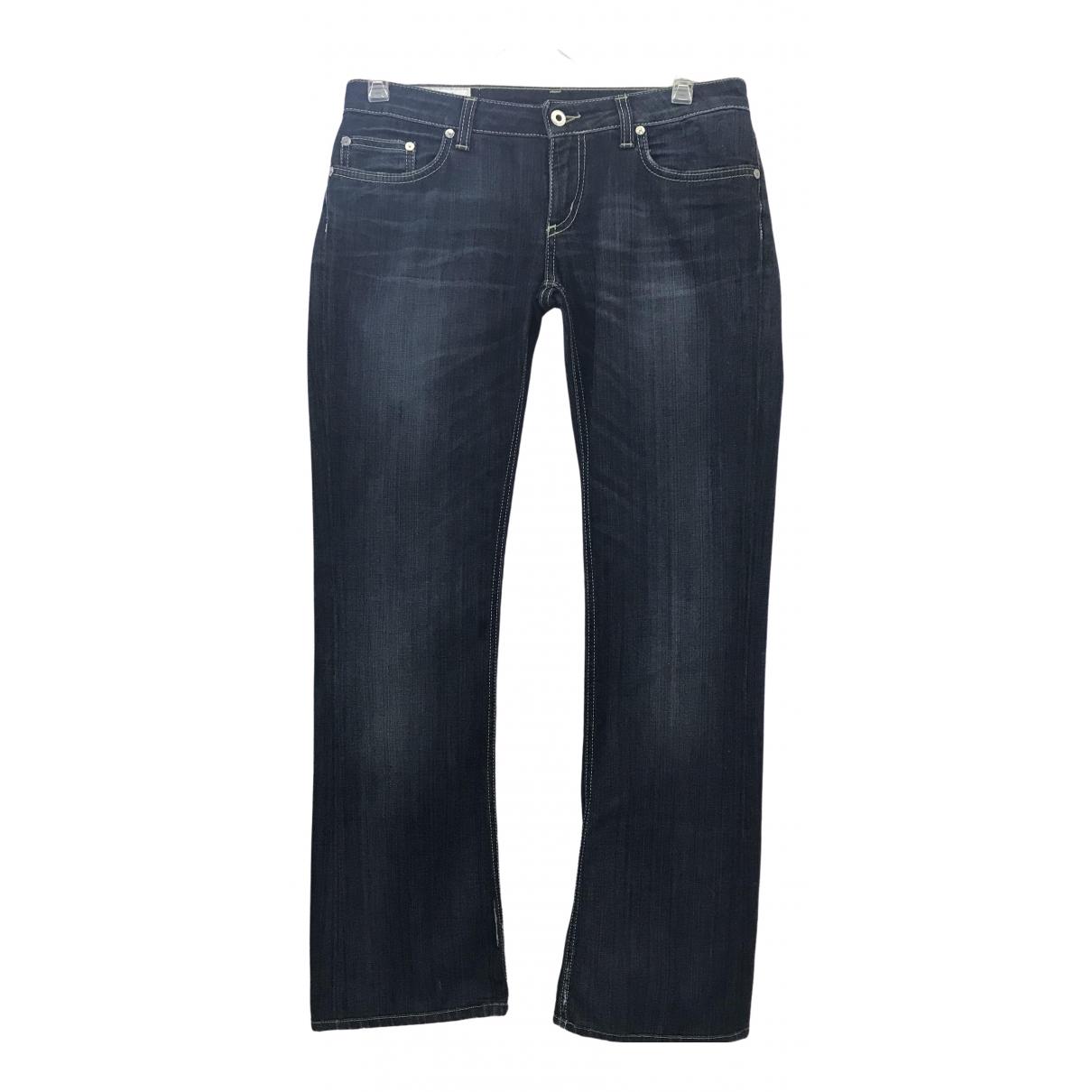 Dondup \N Denim - Jeans Jeans for Women 29 US