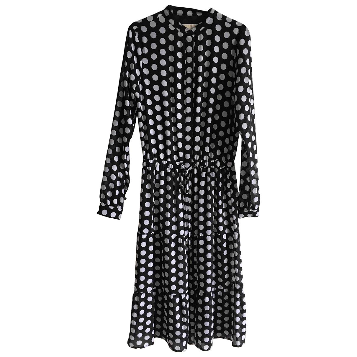 Michael Kors \N Black dress for Women 34 FR