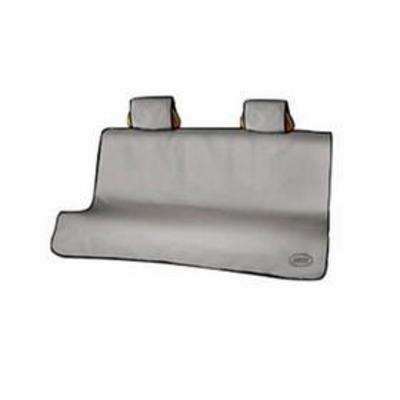 ARIES Offroad Universal Bench Seat Defender (Gray) - 3146-01
