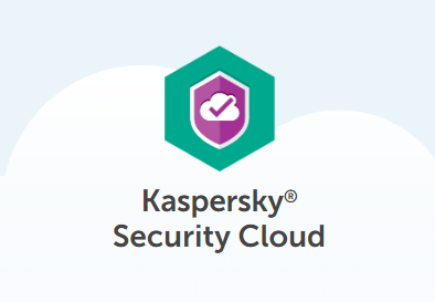 Kaspersky Security Cloud Personal Key (1 Year / 20 Devices)