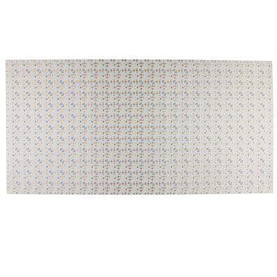 JKL Components White LED Strip 24V dc, ZFSS-288-WW
