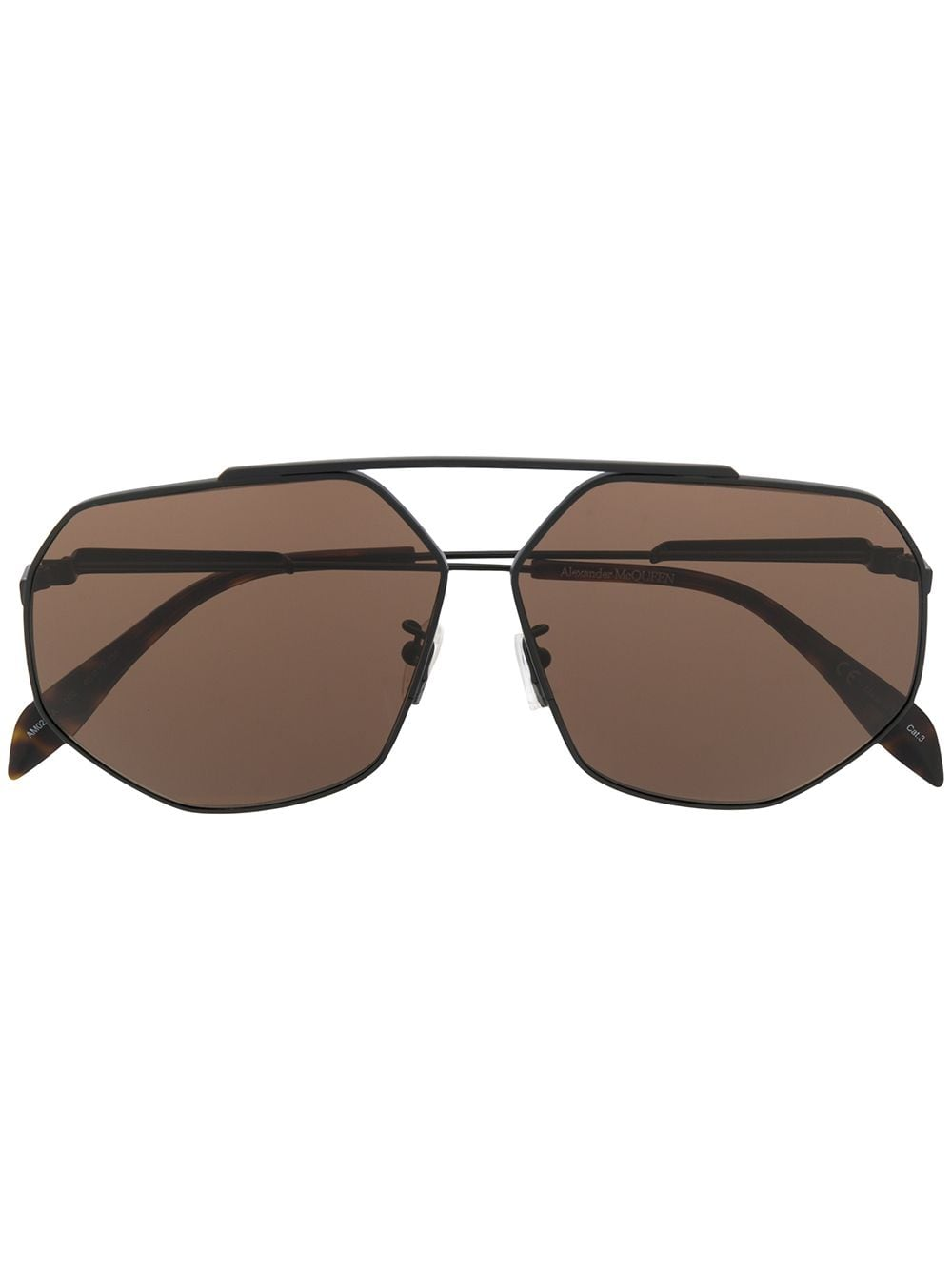 Am0229sa Sun Glasses