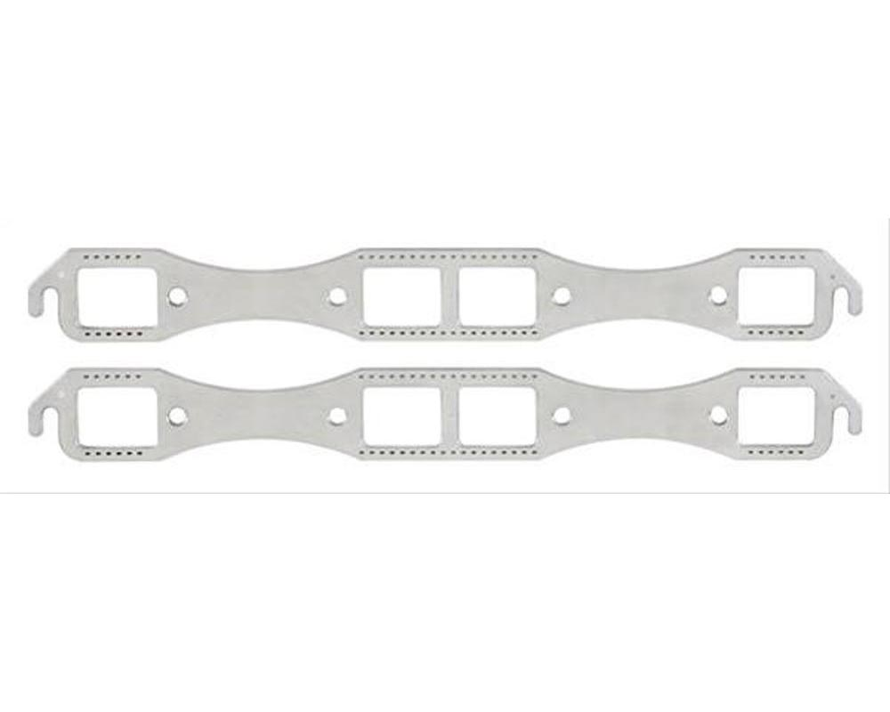 Mr. Gasket Header Gaskets - Aluminum-Layered
