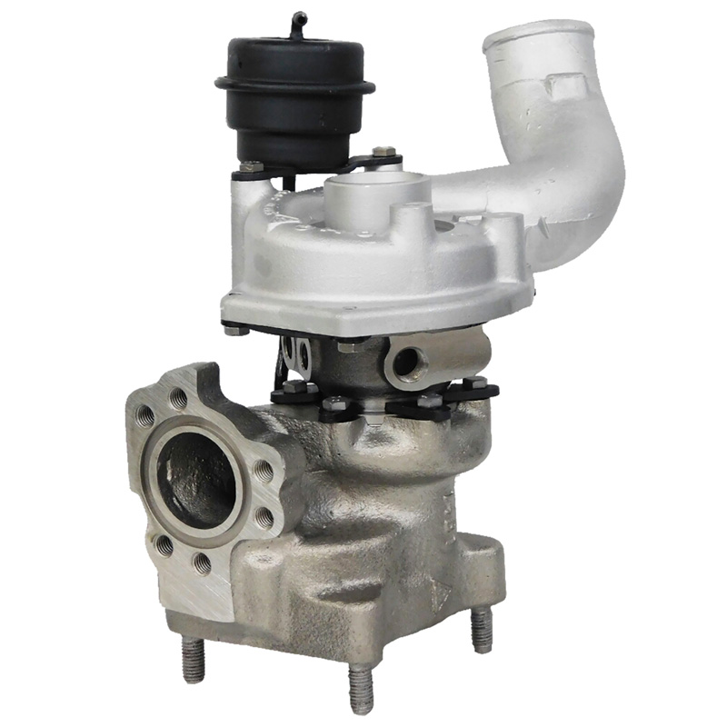Audi All road 2.7T 2001-2005 Remanufacturered Turbocharger Rotomaster K8030117R