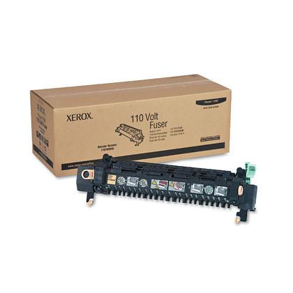 Xerox 115R00049 tête de fusion original 110V pour l'imprimante Phaser 7760