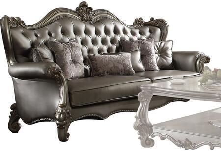 Versailles Collection 56820 93