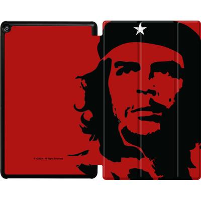 Amazon Fire HD 10 (2017) Tablet Smart Case - Che von Che Guevara