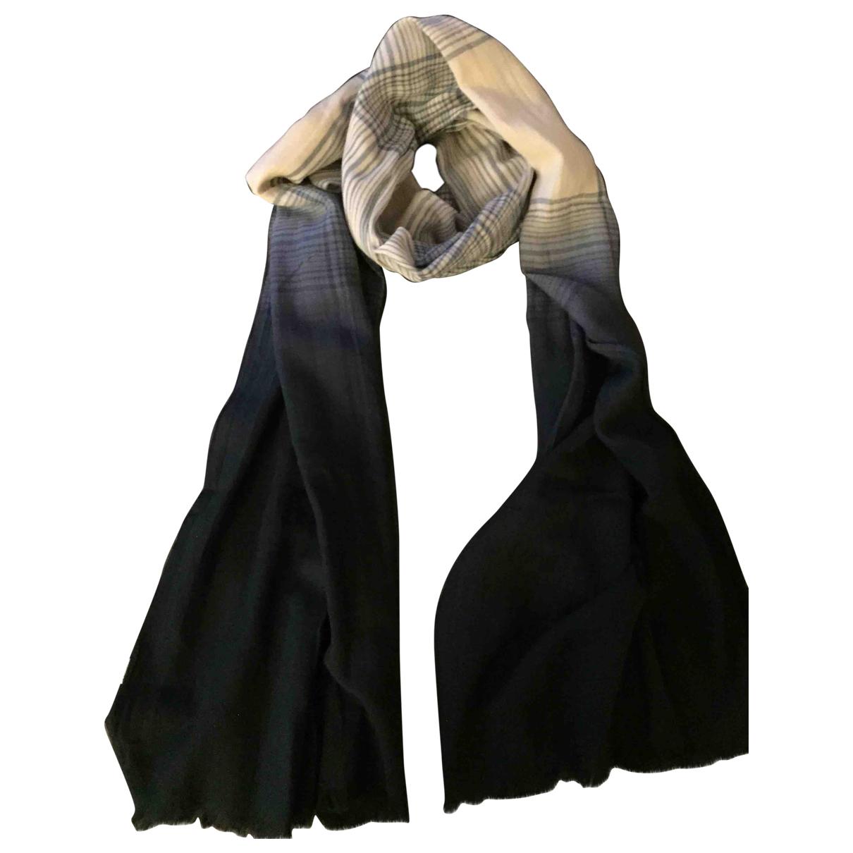 Pañuelo / bufanda Calvin Klein