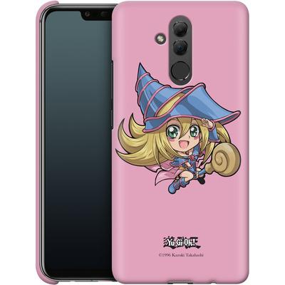 Huawei Mate 20 Lite Smartphone Huelle - Dark Magician Girl SD von Yu-Gi-Oh!