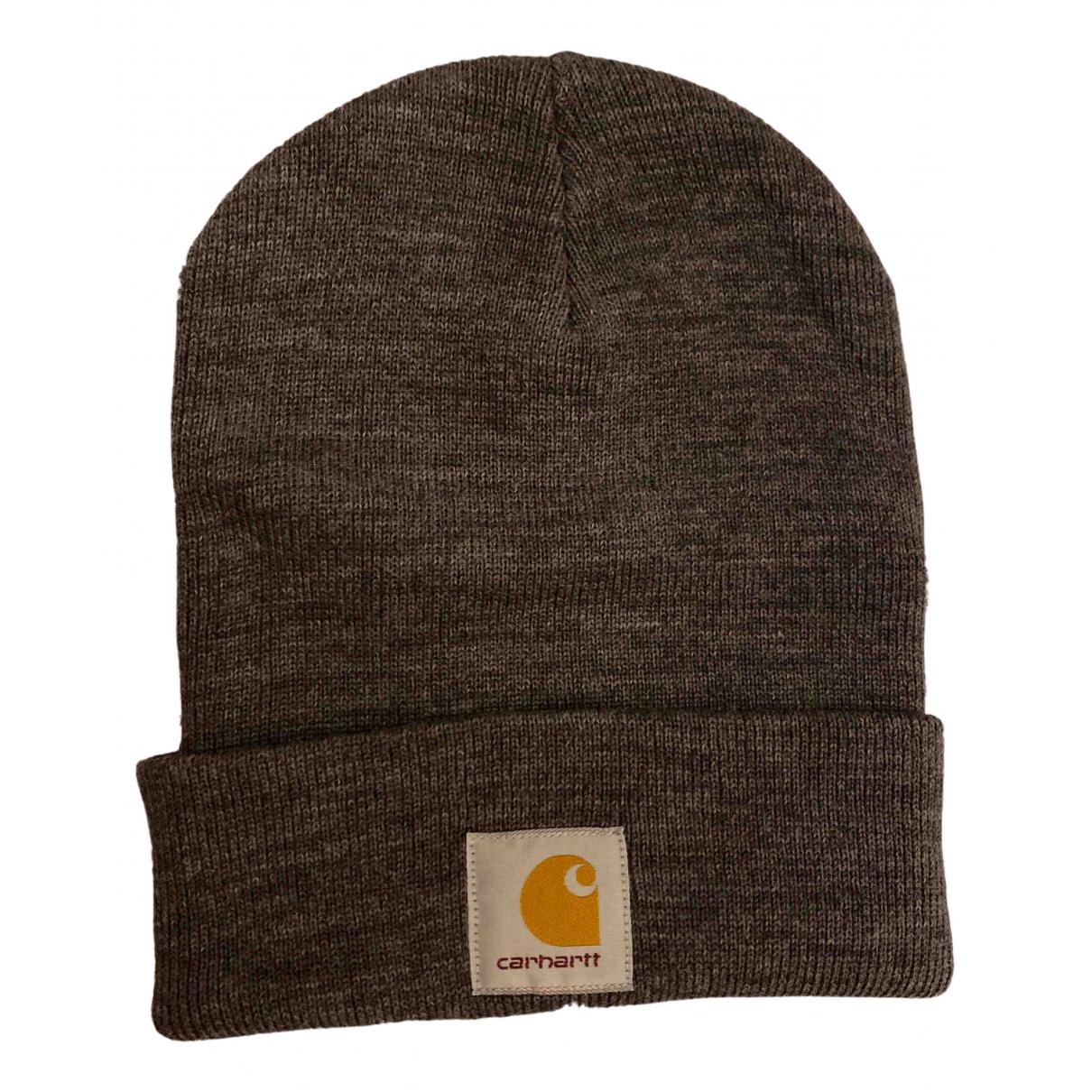 Sombrero / gorro Carhartt