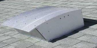 HYEX-1.4-GA 1400 CFM Remote Blower with 10