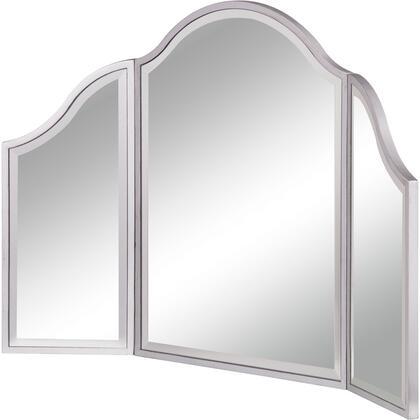 MF6-1042S Dressing Mirror 37