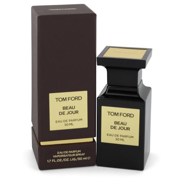 Beau De Jour - Tom Ford Eau de parfum 50 ml