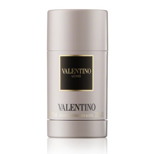 Valentino Uomo - Valentino Deodorant Stick 75 ML