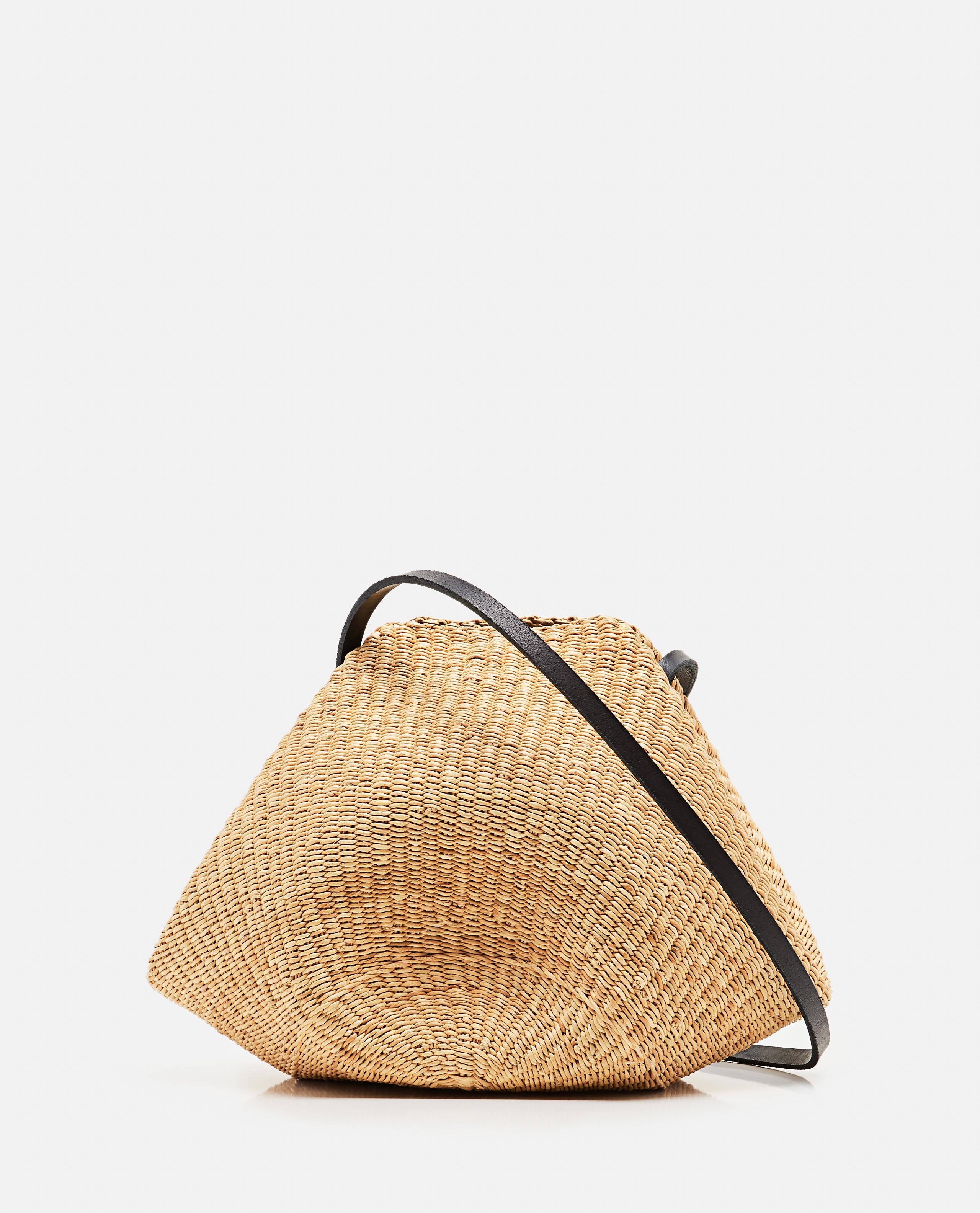 Akamae 14 shoulder bag
