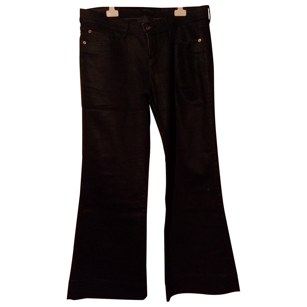 Pantalon largo Ikks