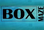 Box Maze - Complete Edition Steam CD Key