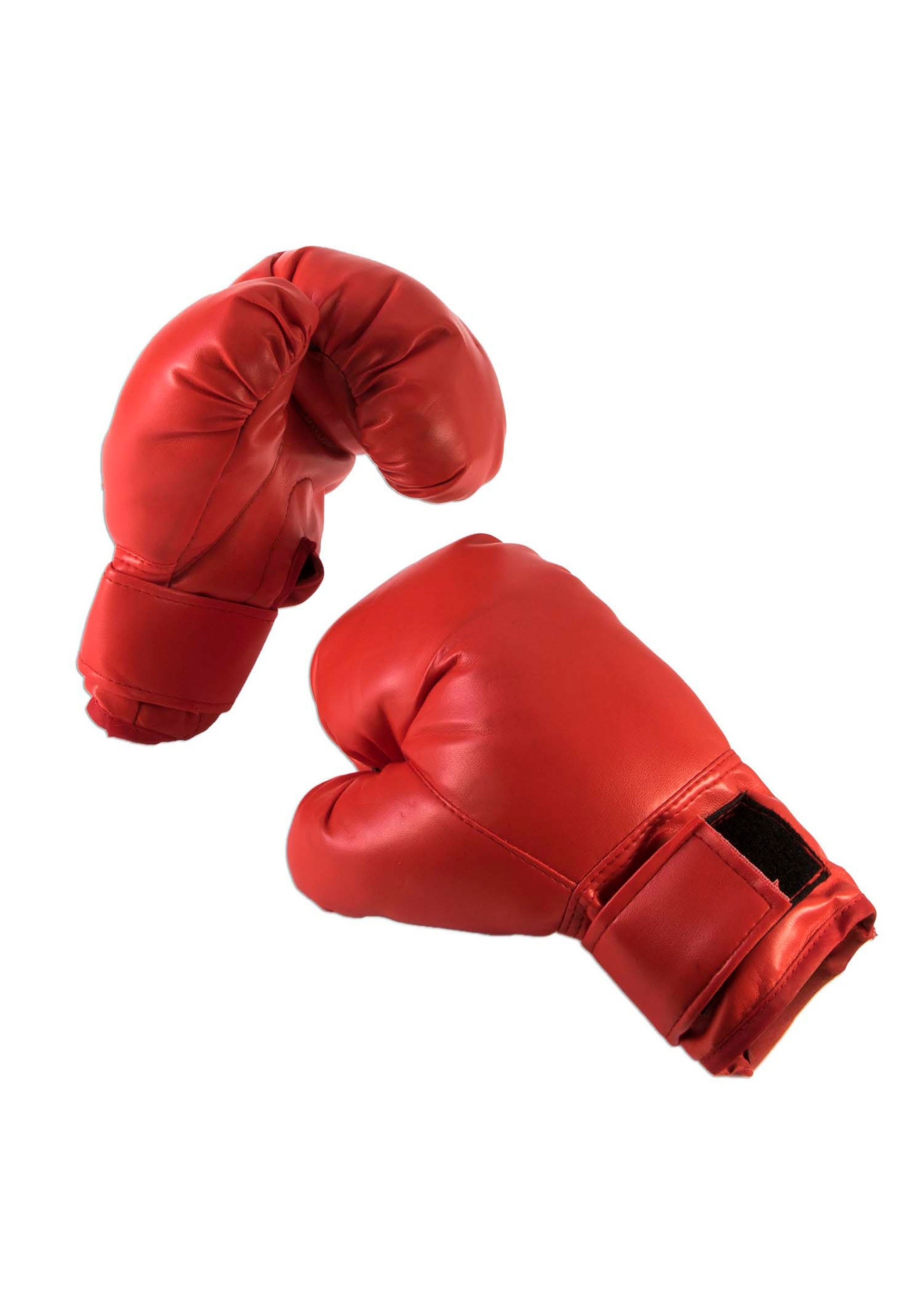 Boxing Gloves for Adults