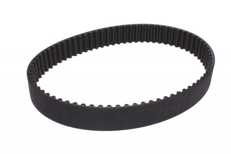 COMP Cams 74-Tooth Timing Belt for 6507 Xtreme Duty Hi-Tech SBC Belt Drive System