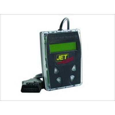 Jet Performance Products Performance Programmer - 15003