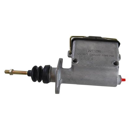 Racing Power Company R3798 Clutch Master Cylinder 3/4 Bore