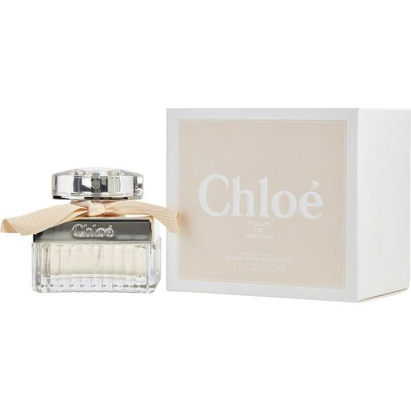 Fleur De Parfum - Chloe Eau de parfum 30 ML