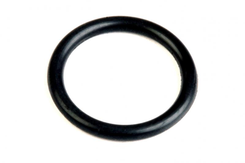 Earl's Performance 176105ERL -5 VITON O-RING - PKG. OF 10