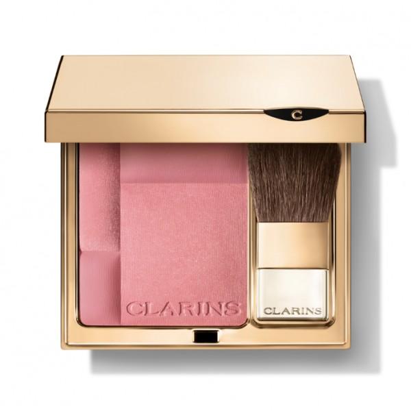 Blush Prodige - Clarins 7,5 g