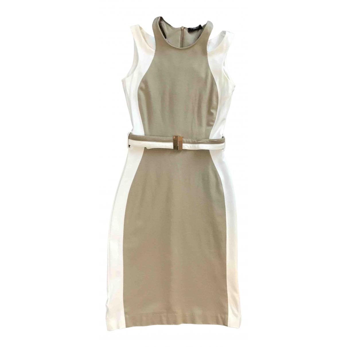 Vestido Byblos