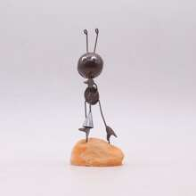 Ant Shaped Decorative Object