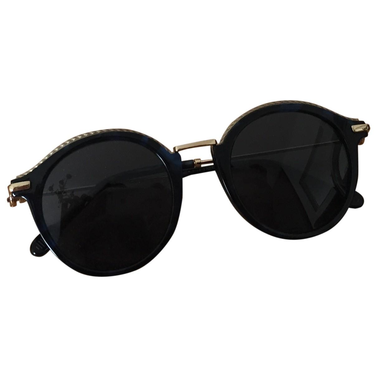Gafas Fred