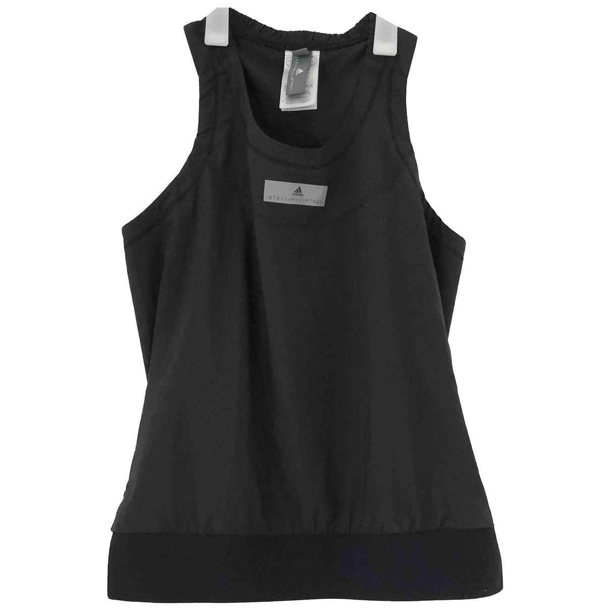 Camiseta de tirantes Stella Mccartney Pour Adidas