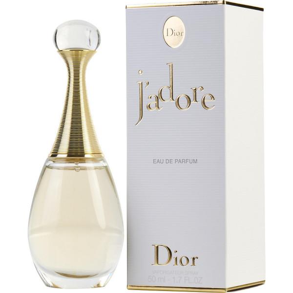 Jadore - Christian Dior Eau de Parfum Spray 50 ML