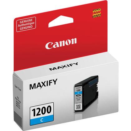 Canon PGI-1200C 9232B001 réservoir d'encre originale cyan