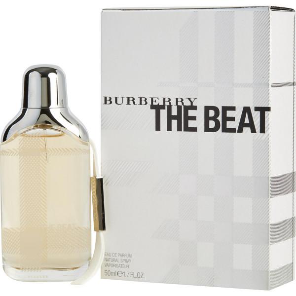 The Beat Femme - Burberry Eau de parfum 50 ML