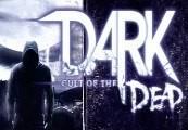 DARK - Cult of the Dead DLC Steam CD Key