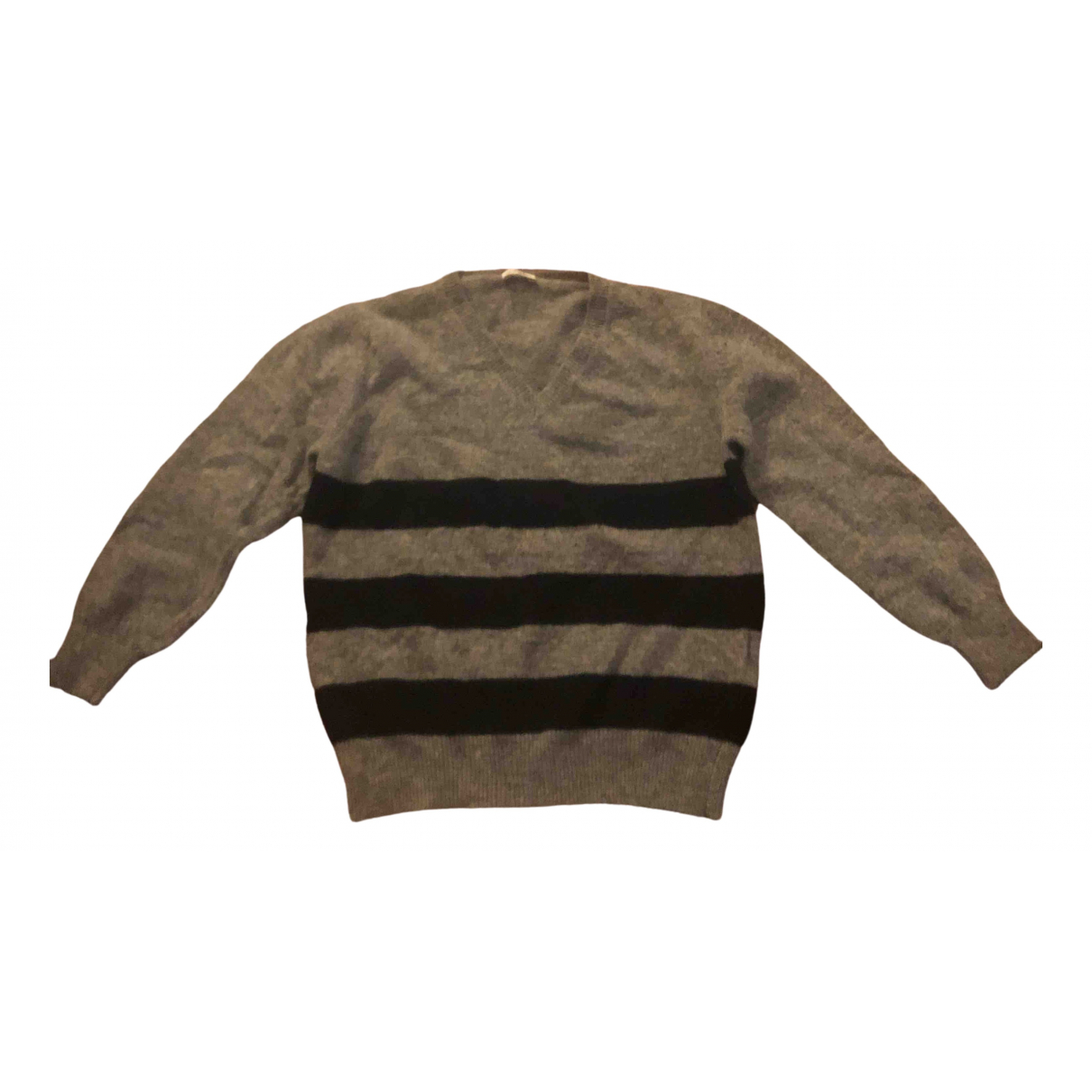 Il Gufo N Multicolour Wool Knitwear for Kids 5 years - up to 108cm FR