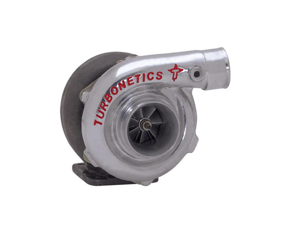 Turbonetics TRBNET-11030  TO4B Turbo Super S F1-62 A/R .63