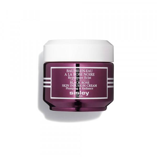 Baume-en-Eau a la Rose Noire - Sisley Crema 50 ml