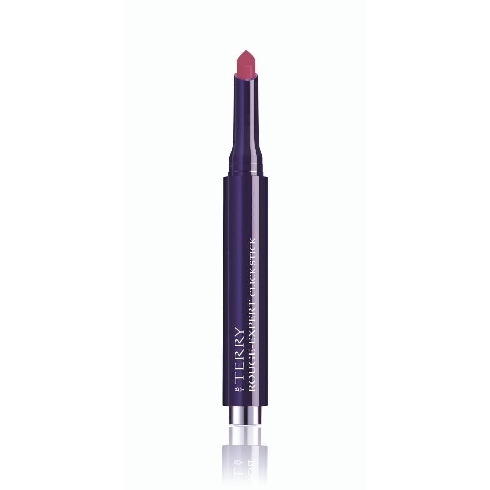Rouge Expert Click Stick Lipstick - 10 Garnet Glow