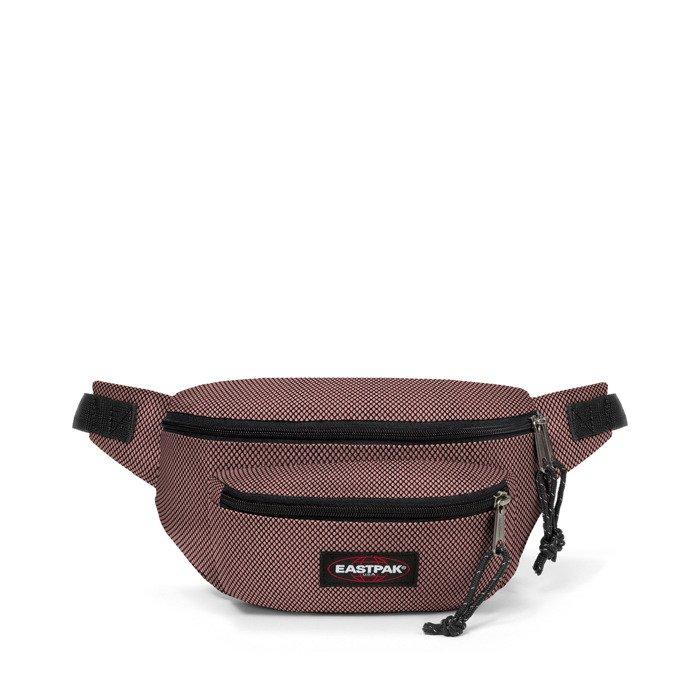 Eastpak Doggy Bag EK073A27