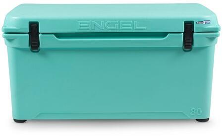 ENG80-SF 34