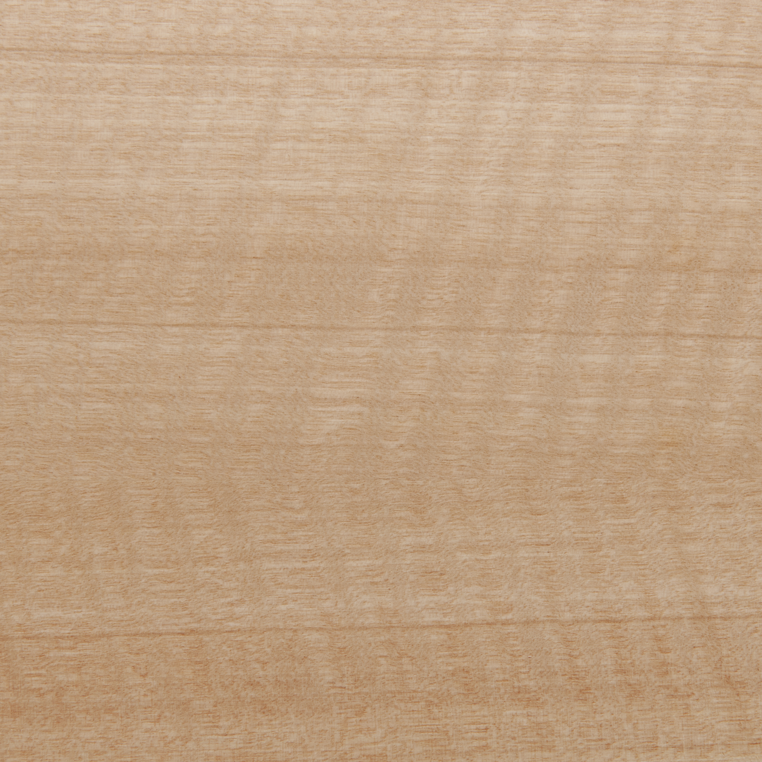 Anigre, Quartersawn Heavy Figure 4'X8' Veneer Sheet, 3M PSA Backed