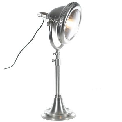 SL077 Ray' Desk Lamp  in