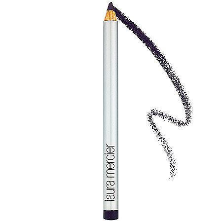 Laura Mercier Kohl Eye Pencil, One Size , Purple