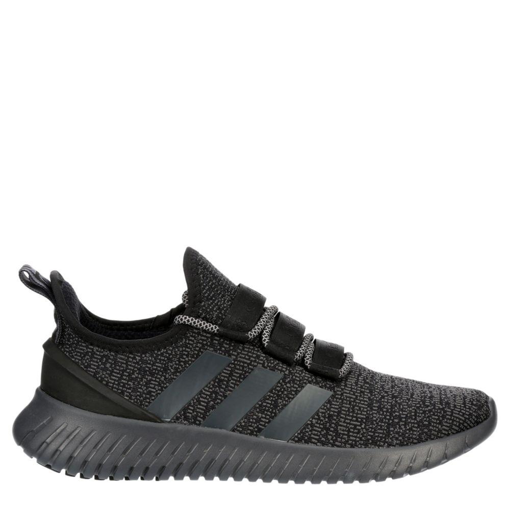 Adidas Mens Kaptir Shoes Sneakers