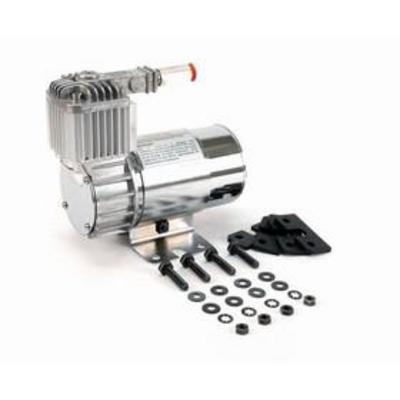 VIAIR 100C Chrome Compressor Kit - 10016